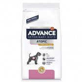 Advance Atopic Rabbit - Sans Grain