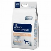 Pienso para perros Advance Intolerance Care