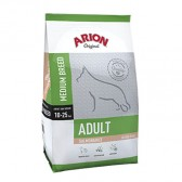 Pienso para perros Arion Adult Sensitive