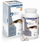 Cosequin Advanced HA + MSM