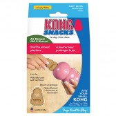 Kong collations pour chiots mini
