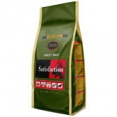 Pienso para perros Satisfaction Adult Maxi