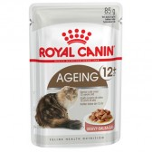 Royal Canin Ageing +12 Gravy