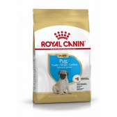 Pienso para perros Royal Canin Carlino Junior