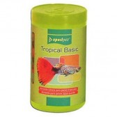 Specipez tropical basic