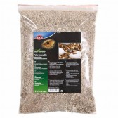 Substrat vermiculite Trixie