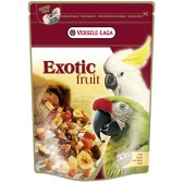 Prestige loro exotic fruit mix