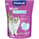 Vitakraft perles Magic Clean